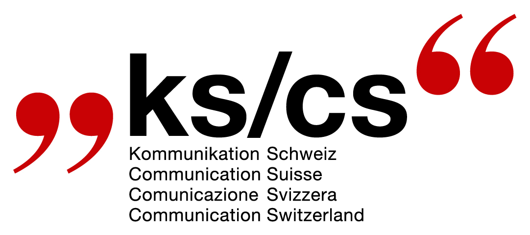 KS/CS Communication Suisse