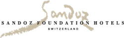 Sandoz Foundation Hotels Switzerland