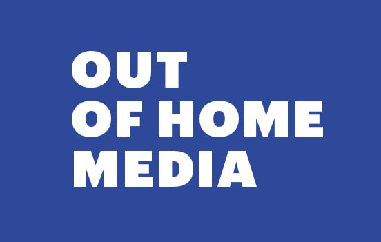 Out of Home Media AG