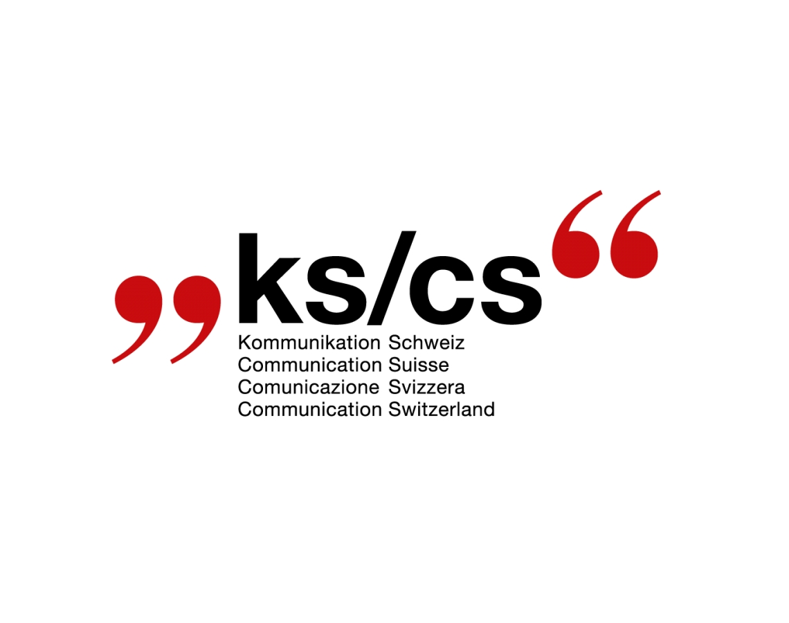 CS Communications Suisse
