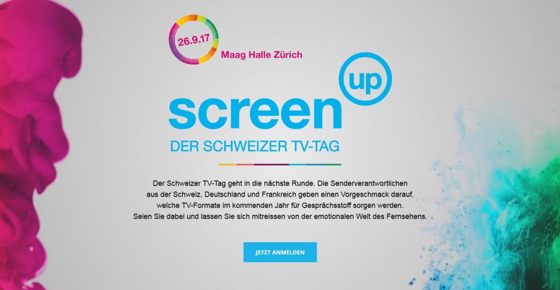 screen-up 2017