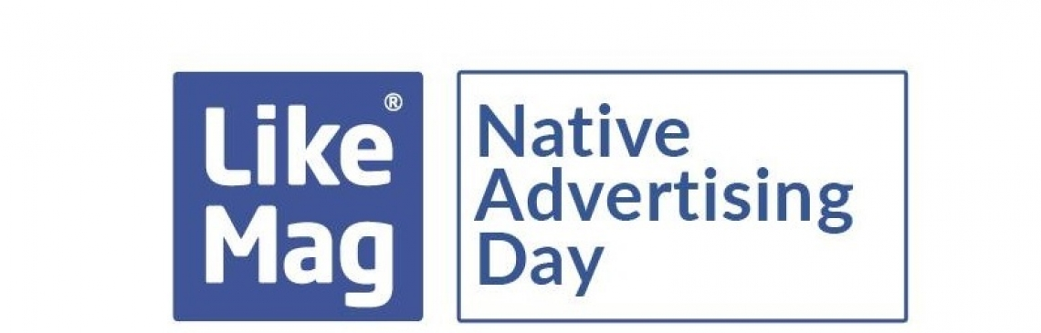 Native Advertising Day